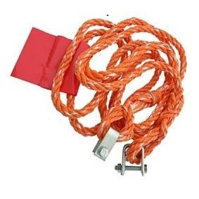 CARCOMMERCE Tow ropes 61606