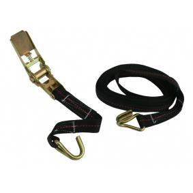 Lifting slings / straps 61612
