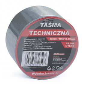 CARCOMMERCE Adhesive Tape 61659
