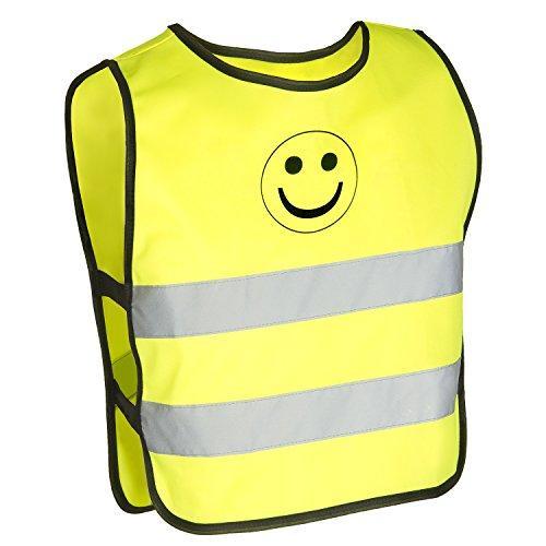 CARCOMMERCE  68124 High-visibility vest