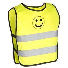 High-visibility vest 68124