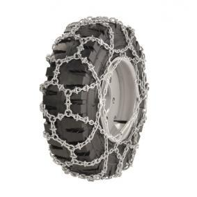 Snow chains OTTINGER 251304-D