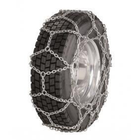 Snow chains Wheel Diameter: 14Inch 262103