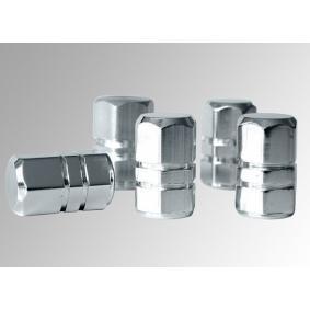 Lock, däckventil 17272