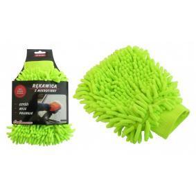 Ръкавица за миене на кола 42051