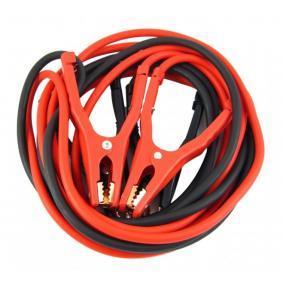 Akkumulátor töltő (bika) kábelek 42433