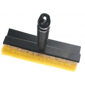 Spazzola per pulire i cristalli auto SCW06