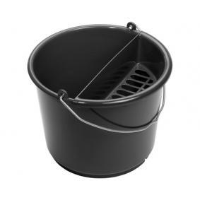 HÜNERSDORF Bucket 941000
