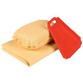 KAJA Car cleaning sponges 0450