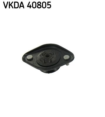 SKF  VKDA 40805 Federbeinstützlager