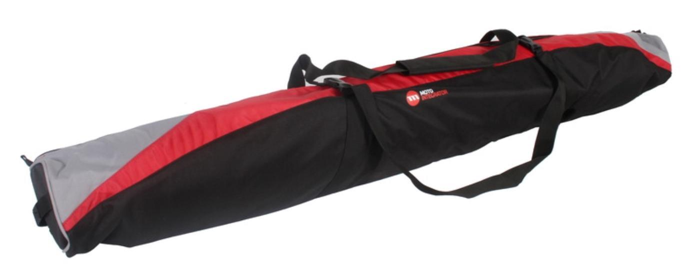 Ski bag ROSZ MINT 0001 rating