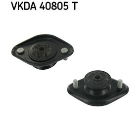 SKF  VKDA 40805 T Federbeinstützlager
