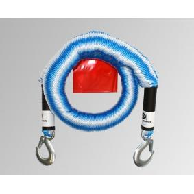 Tow ropes 26131