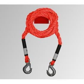 APA Cabluri de tractare 26061
