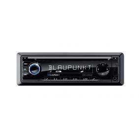 BLAUPUNKT Auto-Stereoanlage 1 011 402 212 001