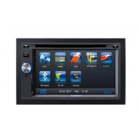 Multimedia receiver 2002017000009