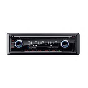BLAUPUNKT Auto-Stereoanlage 2 001 017 123 464