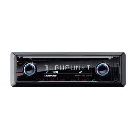 BLAUPUNKT Stereos 2 001 017 123 464