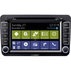 Multimedia receiver 2002017000017