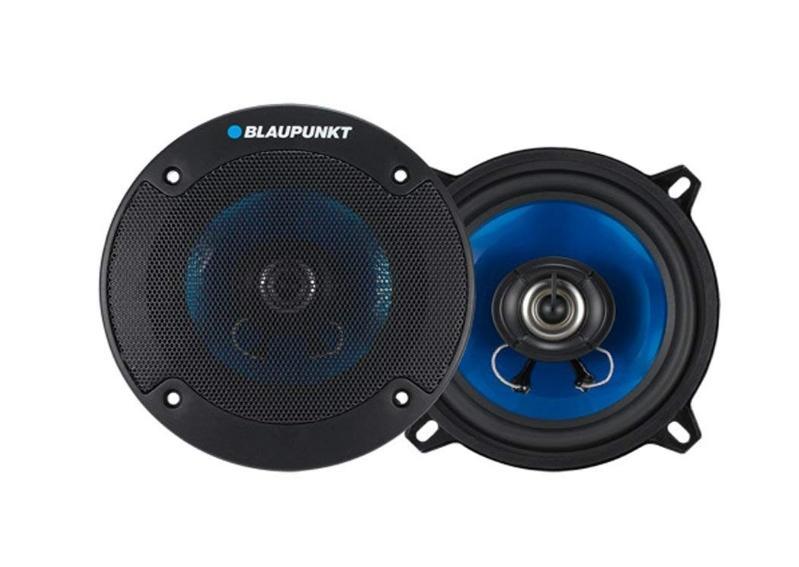 BLAUPUNKT ICx 402 1 061 556 115 001 Speakers Ø: 100mm
