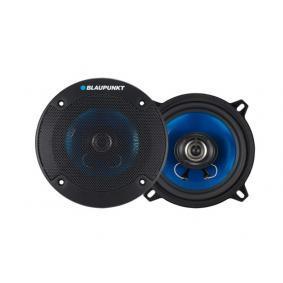 Speakers BLAUPUNKT ICx 402 1 061 556 115 001