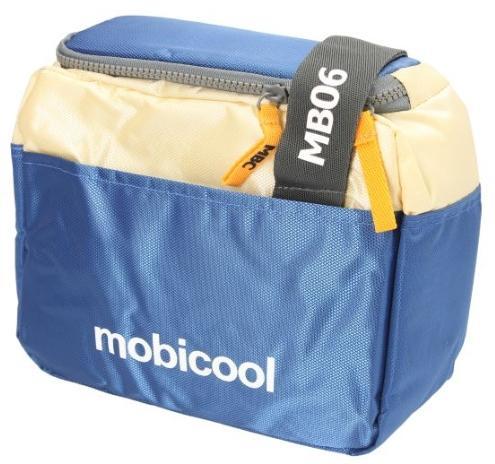 Охладителна чанта 9103540157 WAECO 9103540157 в оригиналното качество