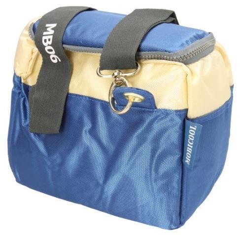 Охладителна чанта WAECO 9103540157 оценка