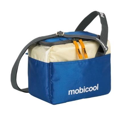 Охладителна чанта WAECO 9103540157 експертни познания