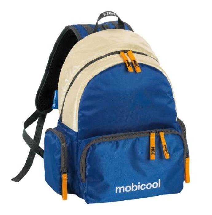 Cooler bag 9103540159 WAECO 9103540159 original quality
