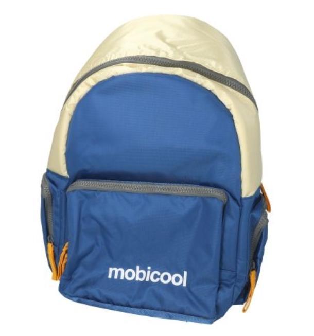 Cooler bag WAECO 9103540159 rating