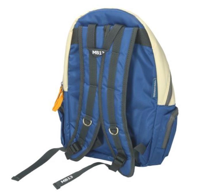 Cooler bag WAECO 9103540159 expert knowledge
