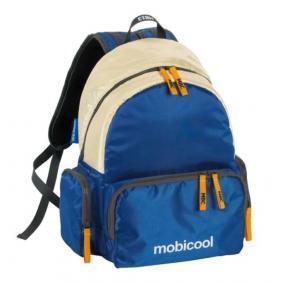 Chladící taška Výška: 390mm, Hloubka: 180mm, Šířka: 250mm 9103540159