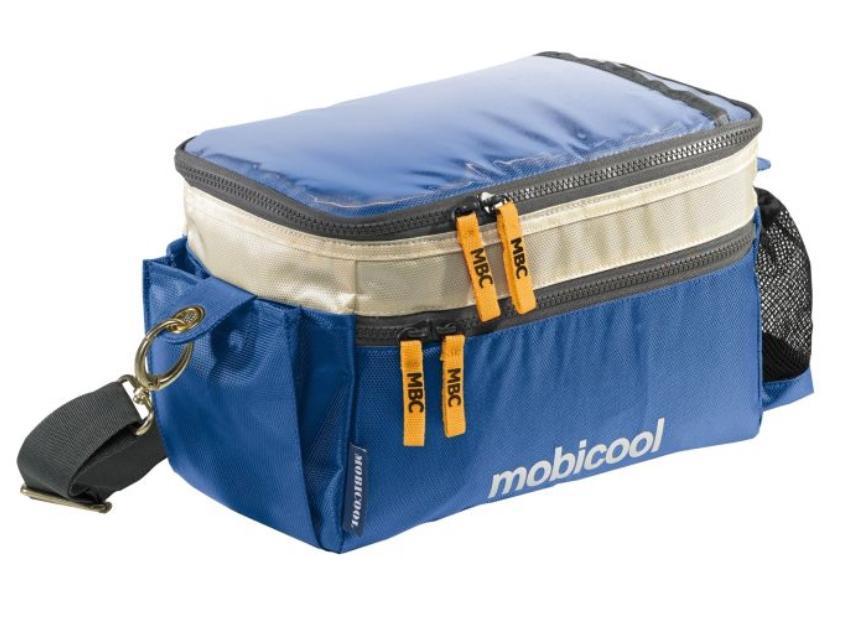 Охладителна чанта 9103540163 WAECO 9103540163 в оригиналното качество
