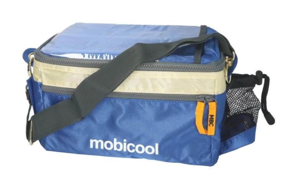 Охладителна чанта WAECO 9103540163 оценка
