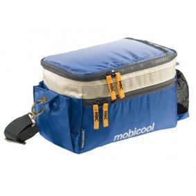 Chladící taška Výška: 180mm, Hloubka: 285mm, Šířka: 170mm 9103540163