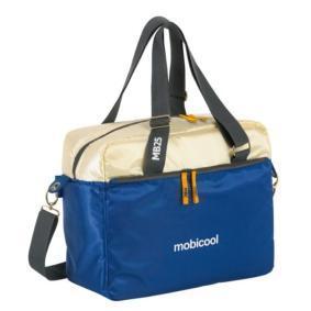 Chladící taška Výška: 330mm, Hloubka: 170mm, Šířka: 400mm 9103540158