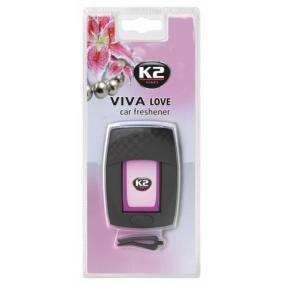 K2 V123 1232015091132943