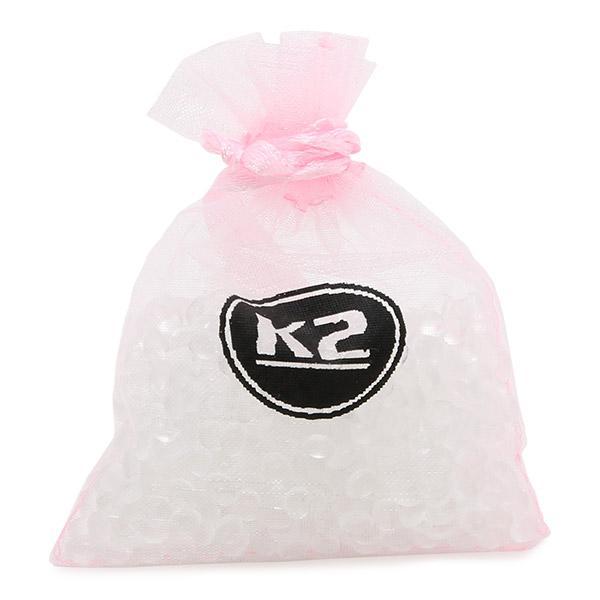 Lufterfrischer K2 V819 Bewertung