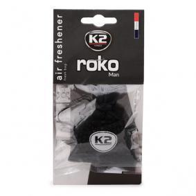 K2 Deodorante ambiente V831