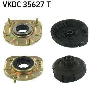 Artikelnummer VKDC35627 SKF Preise