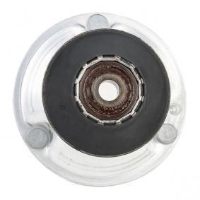 SKF VKDC 35814 Bewertung