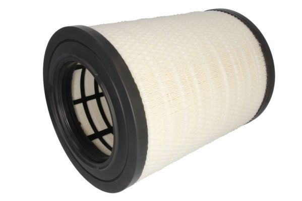 Engine Filter BS01-334 BOSS FILTERS BS01-334 original quality
