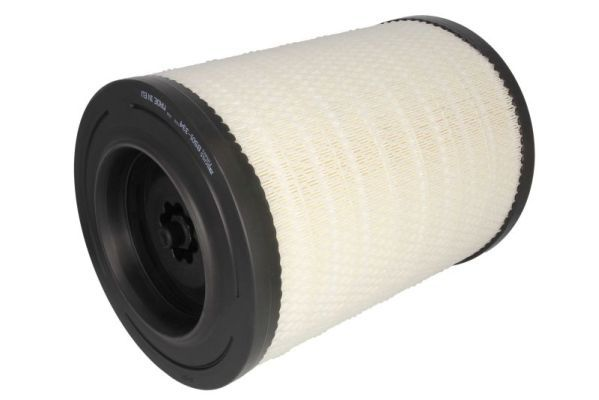 Air Filter BOSS FILTERS BS01-334 rating