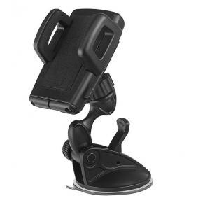 EXTREME Mobile phone holders UCH000060