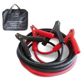 Akkumulátor töltő (bika) kábelek 056541