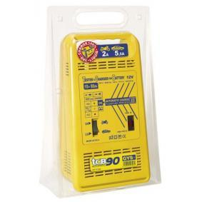 Battery Charger GYS 023260