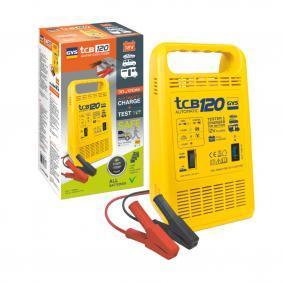 Chargeur de batterie GYS 023284