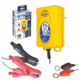 GYS Chargeur de batterie 024977