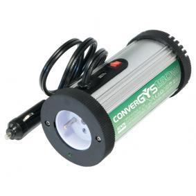 Ondulador de corriente 027022