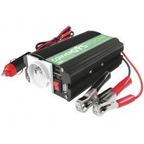 Ondulador de corriente 027053